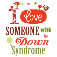 i-love-someone-with-down-syndrome_design