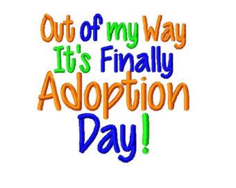 adoptionday.jpg