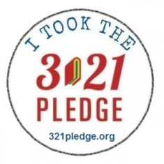 321-Pledge-Sticker-2016-300x300
