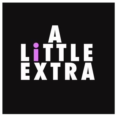 littleextrablk