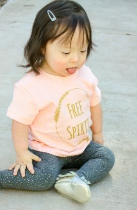freespirt-1