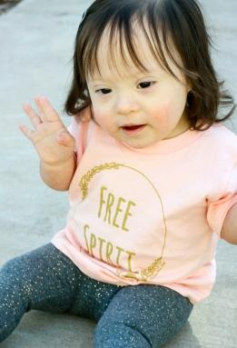 freespirt-3
